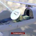Turkije produceert voortaan eigen satellietterminals