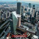 Turkije start regulering rentevrij Islamitisch bankieren