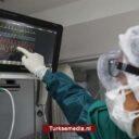 Turkije ziet 304.000 coronapatiënten genezen