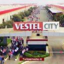 Turkse gigant neemt Britse merken over