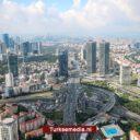 Turkse koopwoningen nog nooit zo duur als nu