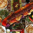 Turkse minister waarschuwt voor voedselverspilling