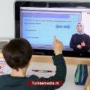 Turkse president: Hervorming onderwijs nodig