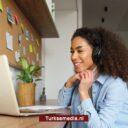 'Mister Einstein'-initiatief Turkse Nederlander werkt corona-achterstanden scholieren weg