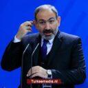 Armeniërs woedend op hun premier na bericht over parfum