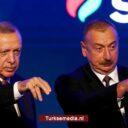 Azerbeidzjan boort BBC ongekend diep de grond in over persvrijheid