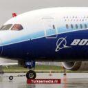 Boeing en Turkse vliegtuigindustrie gaan nieuwe strategische samenwerking aan