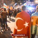 Britse krant: Turkije grote winnaar strijd om Karabach, Armenië 'big loser'