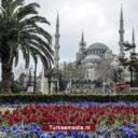 EU-chef: Islam niet te associëren met terreur