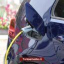Europa en de elektrische auto: hoe staat het ervoor?