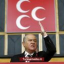 Frankrijk verbiedt Turkse organisatie