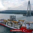 Italië grootste investeerder in Turkije, Nederland op vier
