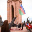 L'Opinion: Karabach nieuwe mislukking voor pro-Armeens en anti-Turks Frankrijk