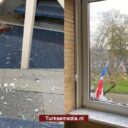 Moskee Zaandam doelwit Islamofobische aanval