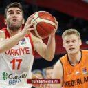 Nederland lijdt dure EK-nederlaag tegen Turkije