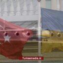 Oekraïne erg lovend over Turkije: 'Op naar gezamenlijke vliegtuigbouw'