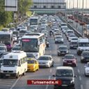 Turken kopen weer meer auto's