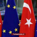 Turkije verwacht dat EU fouten erkent