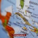 Turkije en Cuba tekenen maritieme deal