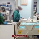 Turkije grijpt hard in na stijging coronacijfers, 375.000 genezingen