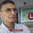 Turkse Nobelprijswinnaar neemt studiekosten door Armenië weesgeraakt Azerbeidzjaans kind (3) op zich
