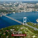 Turkse economie groeit flink en wel als enig OECD-land