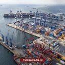 Turkse handelscijfers breken record na record