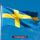 Zweedse gemeente op de vingers getikt vanwege hoofddoekverbod op scholen