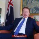 Australië zeer lovend over Turkse ziekenhuizen en artsen