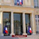 Frankrijk gaat klein deel geroofd Afrikaans erfgoed teruggeven