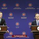 Hongarije: Veiligheid van Europa in handen van Turkije