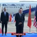 Israël lanceert eerste directe vlucht naar Marokko
