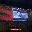 Marokkaanse advocaten eisen terugdraaiing vredesdeal met Israël