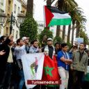 Marokko en Israël gaan betrekkingen normaliseren