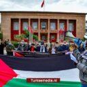 Moslimgeleerden veroordelen deal Marokko-Israël