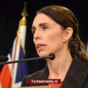 Nieuw-Zeeland maakt excuses voor fouten in aanloop moskeeaanslagen Christchurch