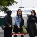 Nieuwe zomervluchten Turkish Airlines vanaf Schiphol bekend