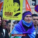 Oostenrijk heft hoofddoekverbod op basisscholen op