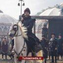 Pakistan: Turkse series onderwijzen mensen en met name jongeren