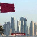 Qatar zal nog meer investeren in Turkije