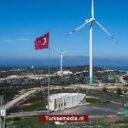 Turkije laat 21 EU-landen achter zich