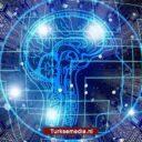 Turkije lanceert nationale strategie voor kunstmatige intelligentie (AI)