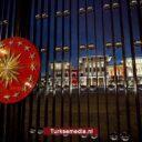 Turkije niet bang voor Amerikaanse sancties: 'Godzijdank falen ze altijd'