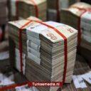 Turkije verhoogt minimumloon met 21 procent