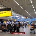 Turkije weert vluchten uit Nederland