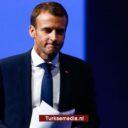 Turkije zeer hard: Frankrijk mag Marseille afstaan aan Armeniërs