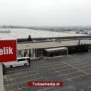 Turkse gigant richt groot bedrijf op in Nederland