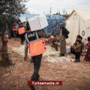 Turkse rampendienst trekt portemonnee weer wijd open voor internationale hulp