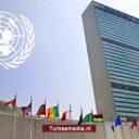 VN 'veroordeelt' Israël het meest, drie keer meer dan wereld