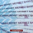Zoveel geld heeft de Turkse centrale bank